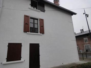 Appartement Vinay &bull; <span class='offer-area-number'>74</span> m² environ &bull; <span class='offer-rooms-number'>2</span> pièces