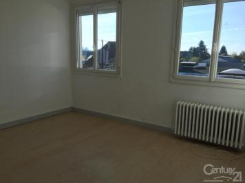 Appartement Sully sur Loire &bull; <span class='offer-area-number'>65</span> m² environ &bull; <span class='offer-rooms-number'>3</span> pièces