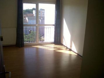 Appartement Maurepas &bull; <span class='offer-area-number'>26</span> m² environ &bull; <span class='offer-rooms-number'>1</span> pièce