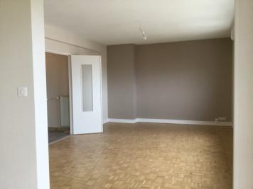 Appartement Le Coteau &bull; <span class='offer-area-number'>77</span> m² environ &bull; <span class='offer-rooms-number'>4</span> pièces