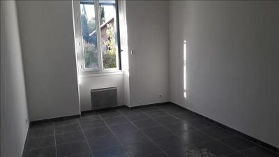 Appartement Marseille 13 &bull; <span class='offer-area-number'>43</span> m² environ &bull; <span class='offer-rooms-number'>2</span> pièces