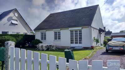 Maison St Pierre en Port &bull; <span class='offer-area-number'>85</span> m² environ &bull; <span class='offer-rooms-number'>3</span> pièces