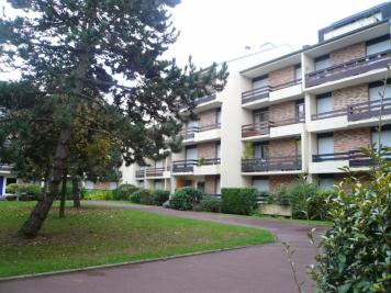Parking Cabourg &bull; <span class='offer-area-number'>11</span> m² environ