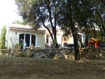 Maison Solerieux &bull; <span class='offer-area-number'>131</span> m² environ &bull; <span class='offer-rooms-number'>6</span> pièces