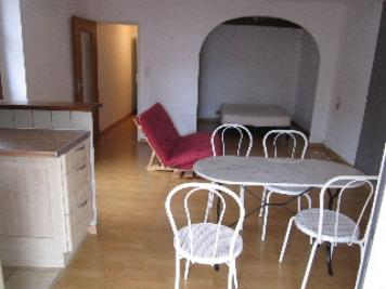 Appartement Sisteron &bull; <span class='offer-area-number'>35</span> m² environ &bull; <span class='offer-rooms-number'>1</span> pièce