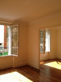 Appartement Neuilly sur Seine &bull; <span class='offer-area-number'>65</span> m² environ &bull; <span class='offer-rooms-number'>2</span> pièces