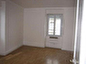 Appartement St Nazaire &bull; <span class='offer-area-number'>61</span> m² environ &bull; <span class='offer-rooms-number'>2</span> pièces