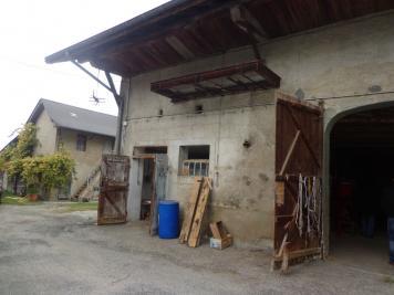 Maison Rumilly &bull; <span class='offer-area-number'>100</span> m² environ &bull; <span class='offer-rooms-number'>1</span> pièce