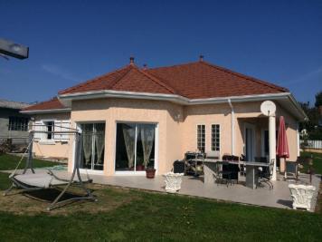 Maison La Batie Montgascon &bull; <span class='offer-area-number'>135</span> m² environ &bull; <span class='offer-rooms-number'>6</span> pièces