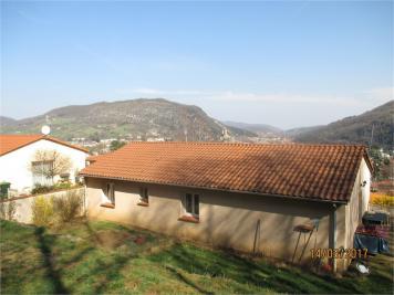 Maison Foix &bull; <span class='offer-area-number'>108</span> m² environ &bull; <span class='offer-rooms-number'>5</span> pièces