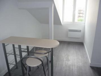 Appartement Bois Colombes &bull; <span class='offer-area-number'>11</span> m² environ &bull; <span class='offer-rooms-number'>1</span> pièce