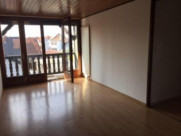 Appartement Mommenheim &bull; <span class='offer-area-number'>54</span> m² environ &bull; <span class='offer-rooms-number'>2</span> pièces
