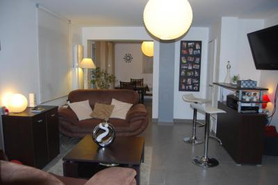 Maison Stotzheim &bull; <span class='offer-area-number'>75</span> m² environ &bull; <span class='offer-rooms-number'>3</span> pièces