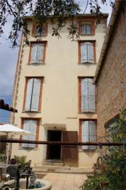 Maison Salses le Chateau &bull; <span class='offer-area-number'>337</span> m² environ &bull; <span class='offer-rooms-number'>16</span> pièces