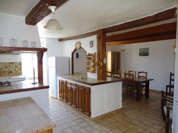 Maison Cadenet &bull; <span class='offer-area-number'>90</span> m² environ &bull; <span class='offer-rooms-number'>3</span> pièces