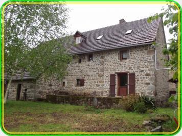 Maison Auzances &bull; <span class='offer-area-number'>140</span> m² environ &bull; <span class='offer-rooms-number'>5</span> pièces