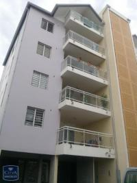 Appartement St Joseph &bull; <span class='offer-area-number'>44</span> m² environ &bull; <span class='offer-rooms-number'>2</span> pièces