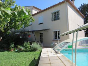 Maison Castelnau le Lez &bull; <span class='offer-area-number'>150</span> m² environ &bull; <span class='offer-rooms-number'>6</span> pièces