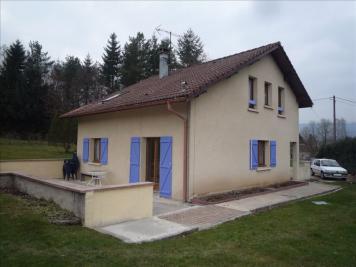 Maison Combrimont &bull; <span class='offer-area-number'>100</span> m² environ &bull; <span class='offer-rooms-number'>6</span> pièces