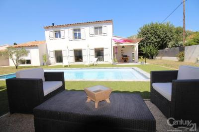 Maison Gemenos &bull; <span class='offer-area-number'>139</span> m² environ &bull; <span class='offer-rooms-number'>5</span> pièces