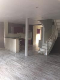 Maison St Affrique &bull; <span class='offer-area-number'>128</span> m² environ &bull; <span class='offer-rooms-number'>8</span> pièces
