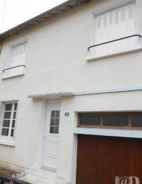 Maison Salbris &bull; <span class='offer-area-number'>70</span> m² environ &bull; <span class='offer-rooms-number'>4</span> pièces
