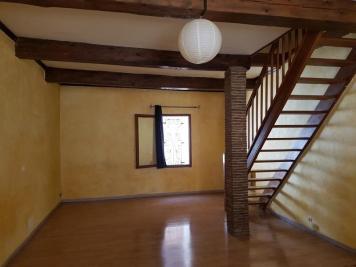 Maison Le Boulou &bull; <span class='offer-area-number'>129</span> m² environ &bull; <span class='offer-rooms-number'>3</span> pièces