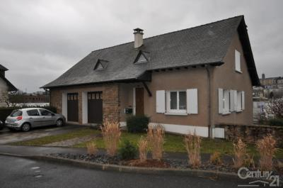 Maison Rodez &bull; <span class='offer-area-number'>196</span> m² environ &bull; <span class='offer-rooms-number'>8</span> pièces