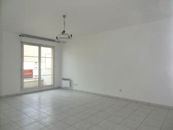 Appartement Arpajon &bull; <span class='offer-area-number'>61</span> m² environ &bull; <span class='offer-rooms-number'>3</span> pièces