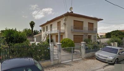 Maison Pauillac &bull; <span class='offer-area-number'>104</span> m² environ &bull; <span class='offer-rooms-number'>4</span> pièces