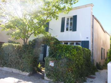 Maison La Jarrie &bull; <span class='offer-area-number'>143</span> m² environ &bull; <span class='offer-rooms-number'>7</span> pièces
