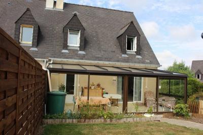 Maison Becherel &bull; <span class='offer-area-number'>112</span> m² environ &bull; <span class='offer-rooms-number'>5</span> pièces