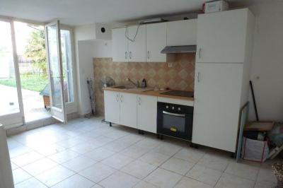 Appartement Domene &bull; <span class='offer-area-number'>48</span> m² environ &bull; <span class='offer-rooms-number'>2</span> pièces