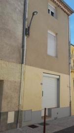 Maison Le Pouzin &bull; <span class='offer-area-number'>95</span> m² environ &bull; <span class='offer-rooms-number'>5</span> pièces