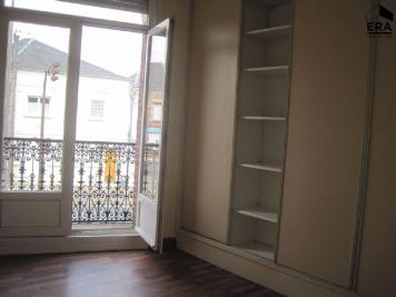 Appartement St Quentin &bull; <span class='offer-area-number'>46</span> m² environ &bull; <span class='offer-rooms-number'>3</span> pièces