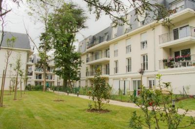 Appartement Villecresnes &bull; <span class='offer-area-number'>34</span> m² environ &bull; <span class='offer-rooms-number'>1</span> pièce