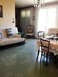 Appartement Bastia &bull; <span class='offer-area-number'>68</span> m² environ &bull; <span class='offer-rooms-number'>4</span> pièces
