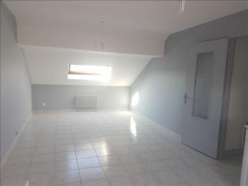 Appartement Montois la Montagne &bull; <span class='offer-rooms-number'>2</span> pièces
