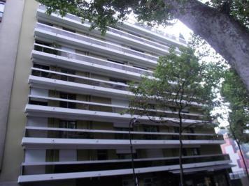 Appartement Paris 19 &bull; <span class='offer-area-number'>24</span> m² environ &bull; <span class='offer-rooms-number'>1</span> pièce