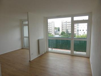 Appartement Toulouse &bull; <span class='offer-area-number'>29</span> m² environ &bull; <span class='offer-rooms-number'>2</span> pièces