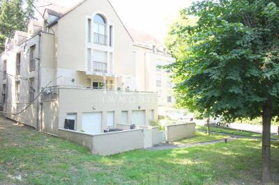 Appartement Le Port Marly &bull; <span class='offer-area-number'>21</span> m² environ &bull; <span class='offer-rooms-number'>1</span> pièce