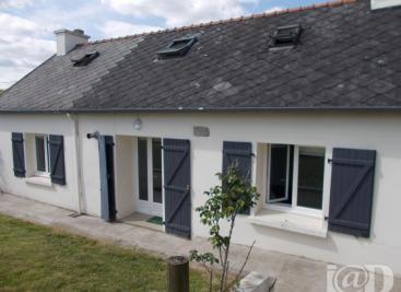 Maison Plounevezel &bull; <span class='offer-area-number'>67</span> m² environ &bull; <span class='offer-rooms-number'>3</span> pièces