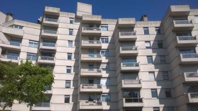 Appartement Vincennes &bull; <span class='offer-area-number'>84</span> m² environ &bull; <span class='offer-rooms-number'>4</span> pièces