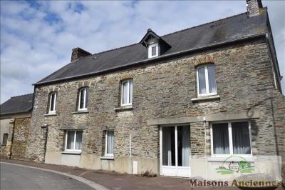 Maison Balleroy &bull; <span class='offer-area-number'>184</span> m² environ &bull; <span class='offer-rooms-number'>6</span> pièces
