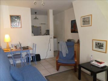 Appartement Gaillon &bull; <span class='offer-area-number'>22</span> m² environ &bull; <span class='offer-rooms-number'>1</span> pièce