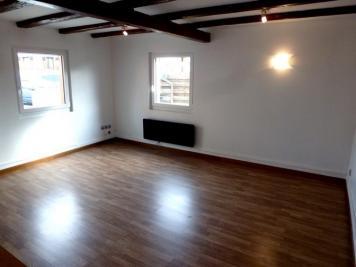 Maison Kilstett &bull; <span class='offer-area-number'>90</span> m² environ &bull; <span class='offer-rooms-number'>3</span> pièces