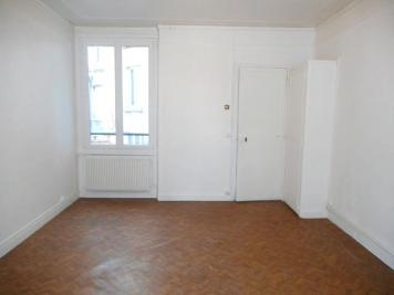 Appartement Reims &bull; <span class='offer-area-number'>50</span> m² environ &bull; <span class='offer-rooms-number'>3</span> pièces