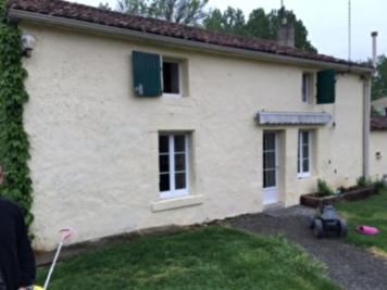 Maison Chaix &bull; <span class='offer-area-number'>90</span> m² environ &bull; <span class='offer-rooms-number'>4</span> pièces