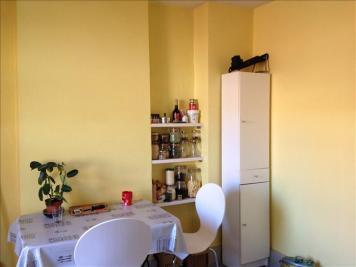 Appartement Eauze &bull; <span class='offer-area-number'>86</span> m² environ &bull; <span class='offer-rooms-number'>3</span> pièces