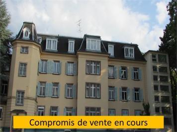 Immeuble Dornach &bull; <span class='offer-area-number'>2 850</span> m² environ
